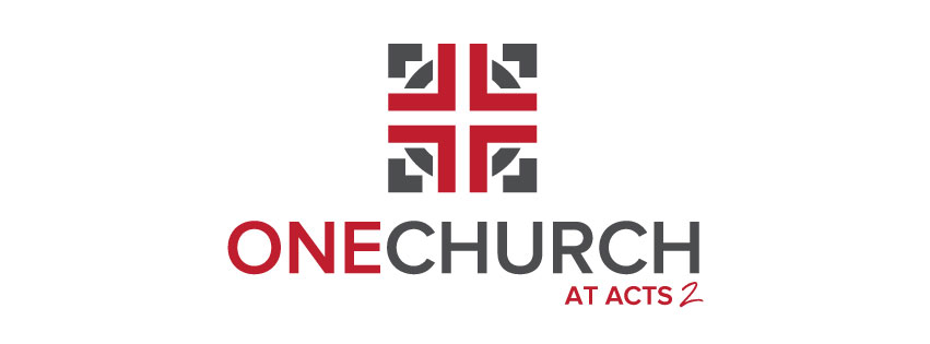 One Church at Acts 2 UMC