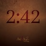 Acts2 Music