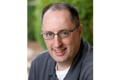 Scott Cude, Music Coordinator
