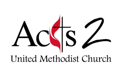 An Update on COVID-19 and Acts 2 United Methodist Church