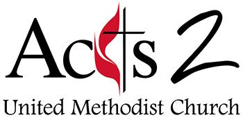 Acts 2 UMC