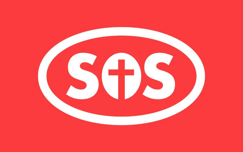 Service Over Self Registration