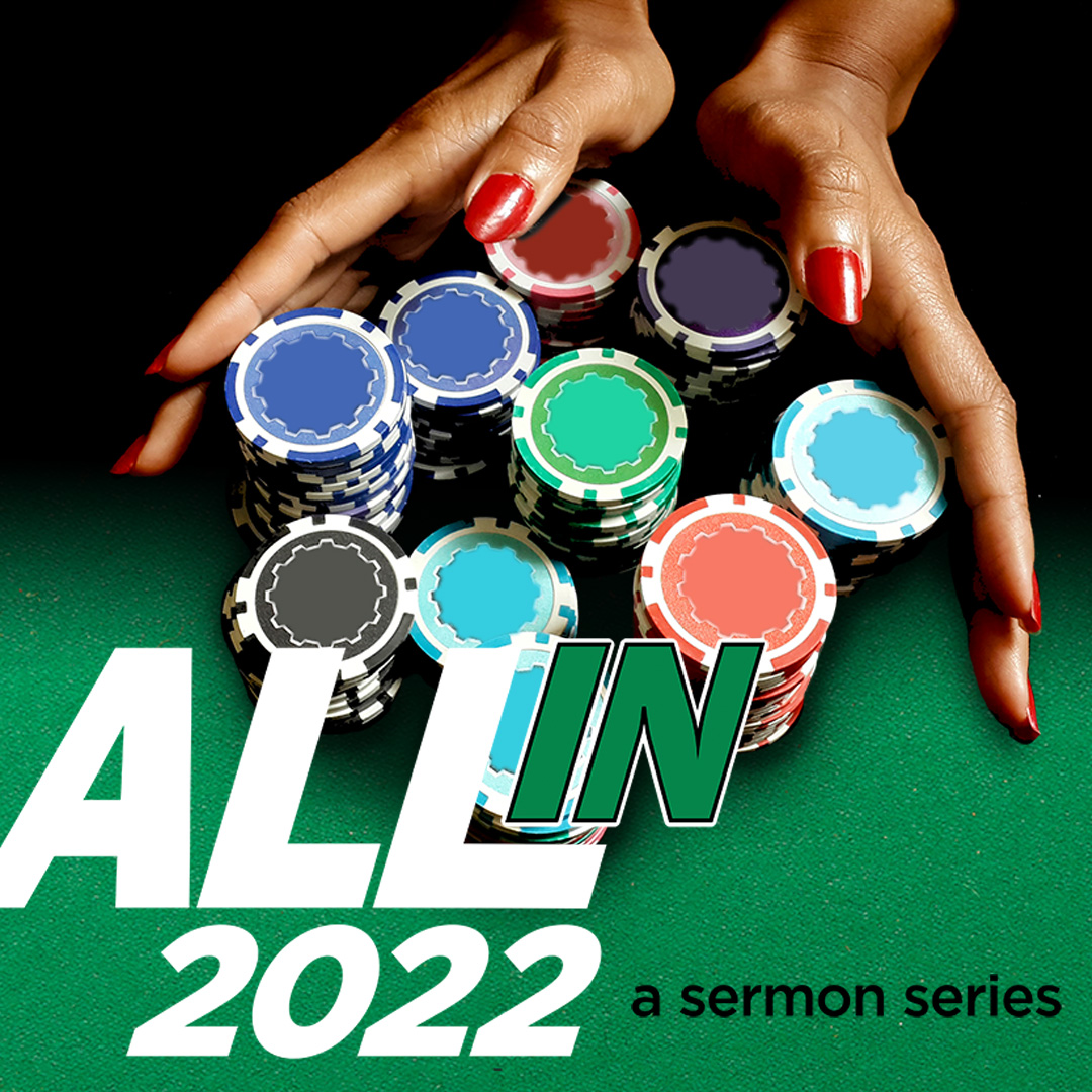 All In 2022